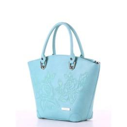 Женская сумка Alba Soboni 129315