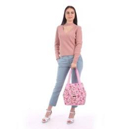 Женская сумка Alba Soboni 129330
