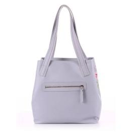 Женская сумка Alba Soboni 129331