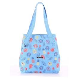Женская сумка Alba Soboni 129332