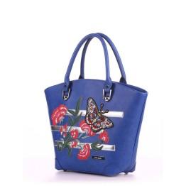 Женская сумка Alba Soboni 129376