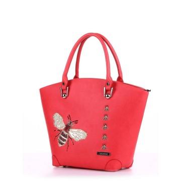 Женская сумка Alba Soboni 129377