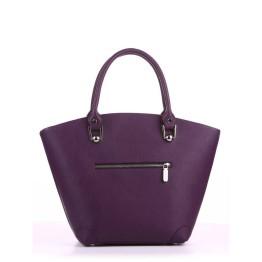 Женская сумка Alba Soboni 129378