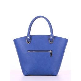 Женская сумка Alba Soboni 129410