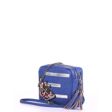 Женская сумка Alba Soboni 129384