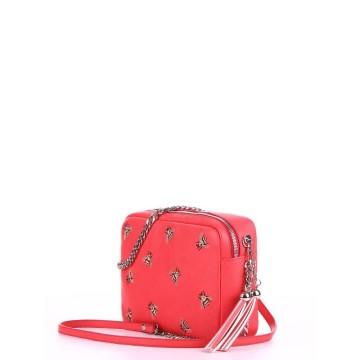 Женская сумка Alba Soboni 129385