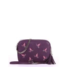 Женская сумка Alba Soboni 129386