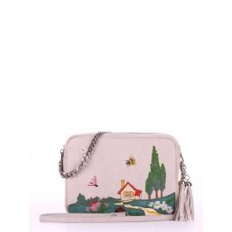 Женская сумка Alba Soboni 129387