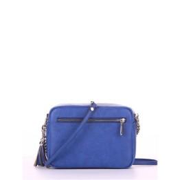 Женская сумка Alba Soboni 129412