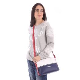 Женская сумка Alba Soboni 129180