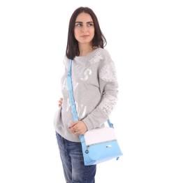 Женская сумка Alba Soboni 129181