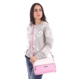 Женская сумка Alba Soboni 129182