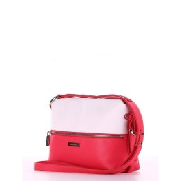 Женская сумка Alba Soboni 129183