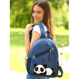 Рюкзаки подростковые Alba Soboni 129898