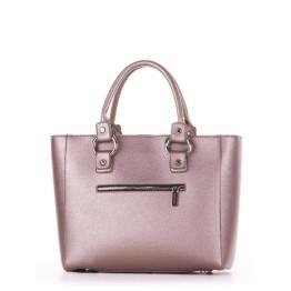 Женская сумка Alba Soboni 129711