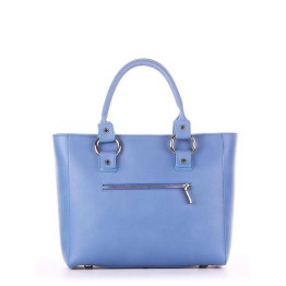 Женская сумка Alba Soboni 129712