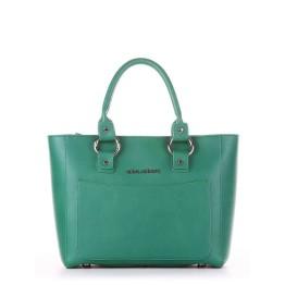 Женская сумка Alba Soboni 129713