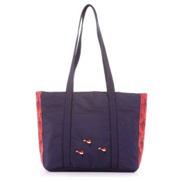 Молодёжна сумка Alba Soboni 129831