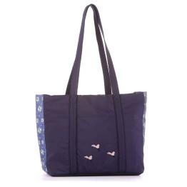 Молодёжна сумка Alba Soboni 129832