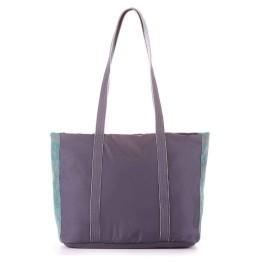 Молодёжна сумка Alba Soboni 129833