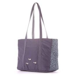 Молодёжна сумка Alba Soboni 129834