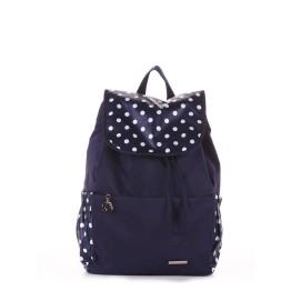 Молодёжна сумка Alba Soboni 129759