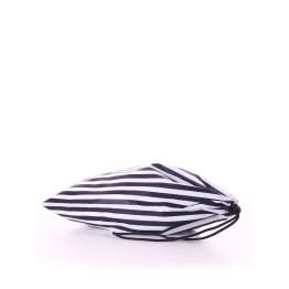 Сумка для обуви Alba Soboni 129777