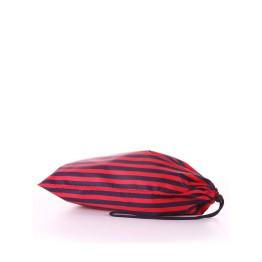 Сумка для обуви Alba Soboni 129778