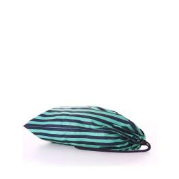 Сумка для обуви Alba Soboni 129779