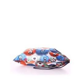 Сумка для обуви Alba Soboni 129783