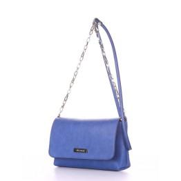 Женская сумка Alba Soboni 129922