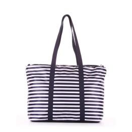 Молодёжна сумка Alba Soboni 129750