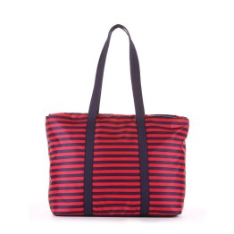 Молодёжна сумка Alba Soboni 129751