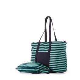 Молодёжна сумка Alba Soboni 129752