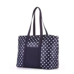 Молодёжна сумка Alba Soboni 129753