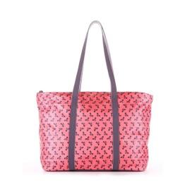 Молодёжна сумка Alba Soboni 129754