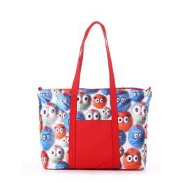Молодёжна сумка Alba Soboni 129768