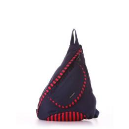 Молодёжна сумка Alba Soboni 129763