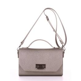 Женская сумка Alba Soboni 129918
