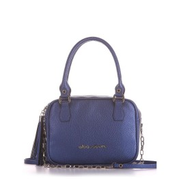 Женская сумка Alba Soboni 130369