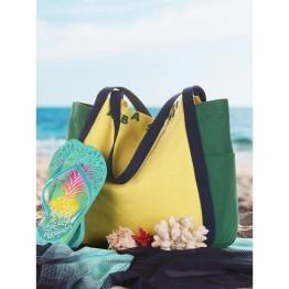 Пляжная сумка Alba Soboni 130539
