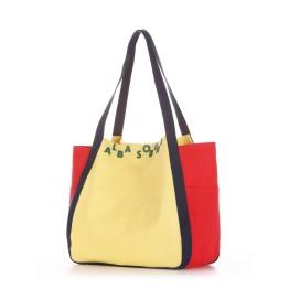 2b5596322200 Пляжные сумки | BagShop — интернет-магазин сумок | покупай онлайн