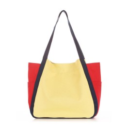 Пляжная сумка Alba Soboni 130540