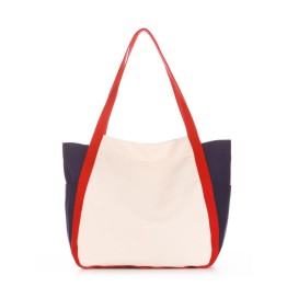 Пляжная сумка Alba Soboni 130543