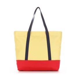 Пляжная сумка Alba Soboni 130546