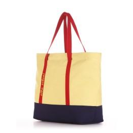 Пляжная сумка Alba Soboni 130547