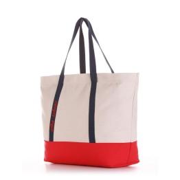 Пляжная сумка Alba Soboni 130548