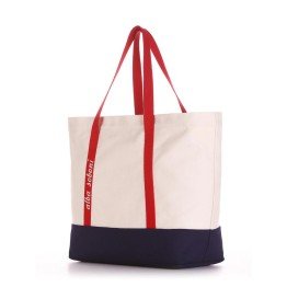 Пляжная сумка Alba Soboni 130549