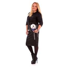 Женская сумка Alba Soboni 128709