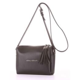 Женская сумка Alba Soboni 129941